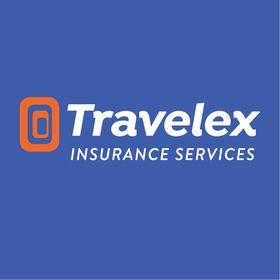 Travelex nzdating