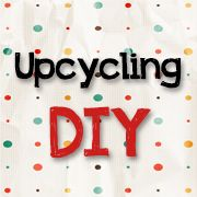 Upcycling DIY