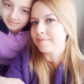 Sibel Elmacıoğlu