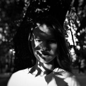 Katerina Bogdanova