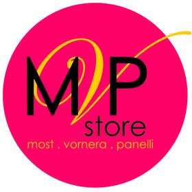 MVP Store