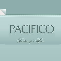 Pacifico Home