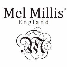 Melmillis
