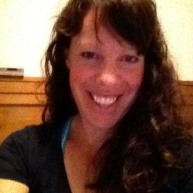 Shannon Hecker