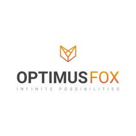 Optimus Fox