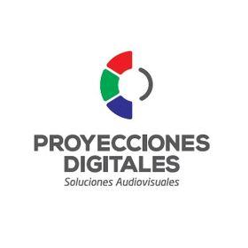 Proyecciones Digitales