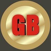 Gobari Report