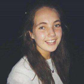 Phoebe Buckley
