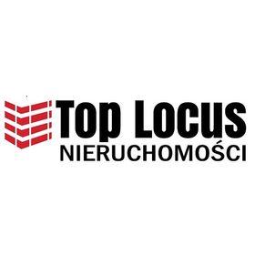Top Locus Nieruchomości