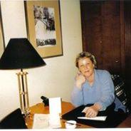 Marion Pelz