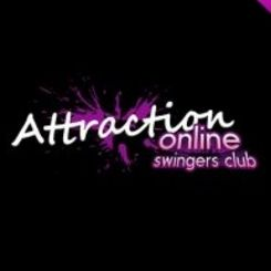 attractionclub