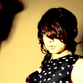 Radhika Singh Parmar