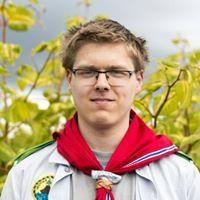 Markus Fagerholt