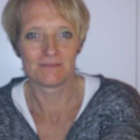Betina Mortensen