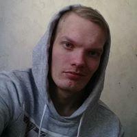 Joni Koivisto