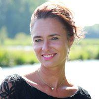 Dominique van Kooten