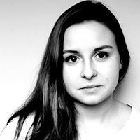 Wioletta Rogowska