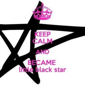 Black Star