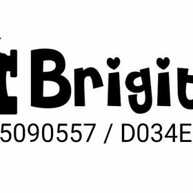 Brigita Wijayantie