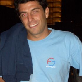 Ignacio Comella