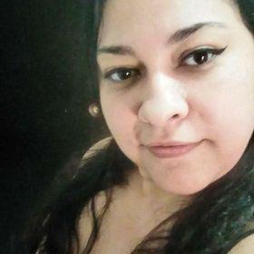 Cristina Salazar