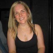 Jennifer Derbyshire