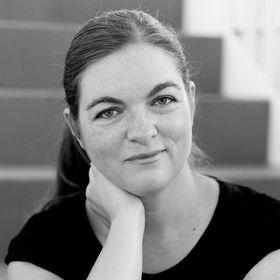 Sylvia Fritsch | PR Spionin