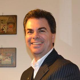 Roberto Polato