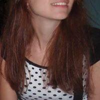 Evita Likouresi