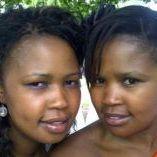 Vuyiswa Mtyongwe