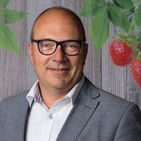 Ben Van der Most
