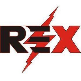 REX Sports
