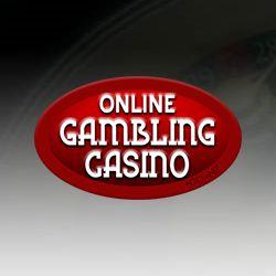 Onlinegambling Casino