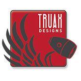 Truax Designs