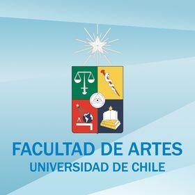 Facultad de Artes U. Chile Universidad de Chile