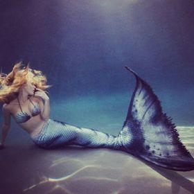 mermaid Massacre