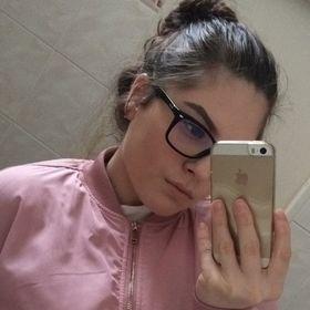 Denisa Hánová