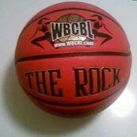 WBCBL Pro