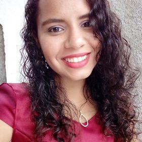 Thaiane Santos