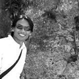 Andhy Daryanto