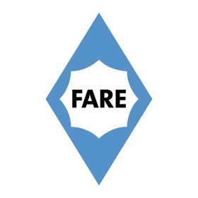 FARE - Guenther Fassbender GmbH