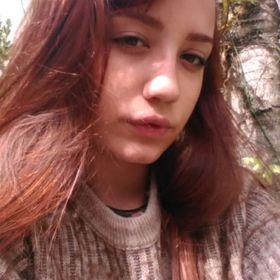 Julia Skonieczny
