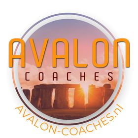 Avalon Coaches
