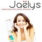 Jaelys Formations