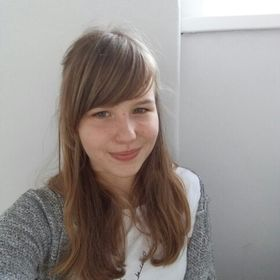 Viky Kodymová