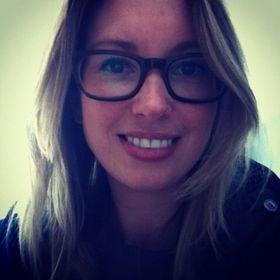 Michelle van der Vliet