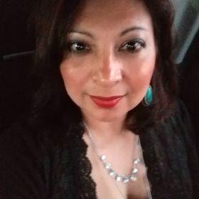 Diedra Rena Sanchez