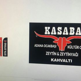 Kasaba Adana Ocakbaşı & Kültür Cafe