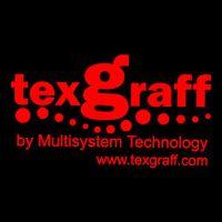Multisystem Technology