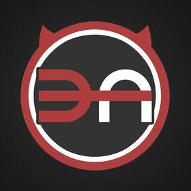 The Devil's Advocates Podcast